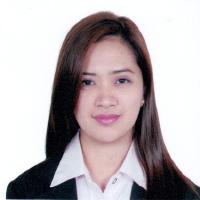 Farah Jane Castillo