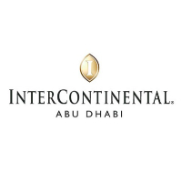 Room Attendant at InterContinental Abu Dhabi