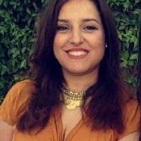 Marwa Mestaysser