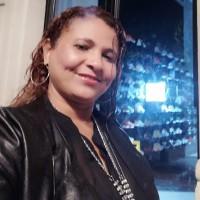 Rozilene Ferreira custodio