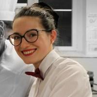 Francesca Grisoni