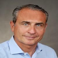 Massimo Donada