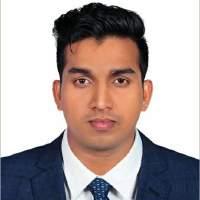 Gayan Sachinthana