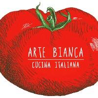 ARTE BIANCA - CUCINA ITALIANA