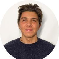 Patrick Neguelouart