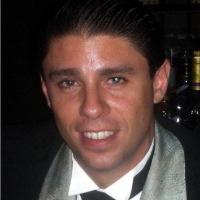Fernando Abalsamo