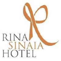 Rina Hotels & Resorts