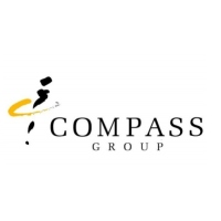 Apprentissage – Adjoint Responsable de Cafétéria H/F
