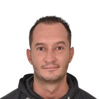 Marko Milovancevic