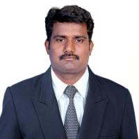 Nagarajan Ganesan