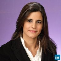 Noelia Gonzalez Martin