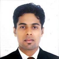 Sanal Pappachan
