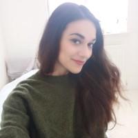 Gaia Mancarella