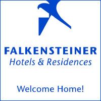 Falkensteiner Hotels Croatia