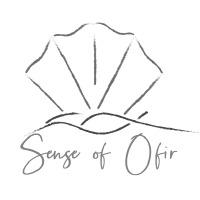 Sense Of Ofir