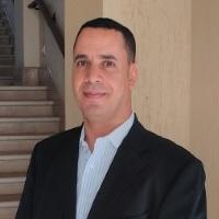 Nagui El Gohary