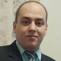 Teodor Goshev