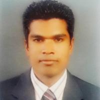 Sajeew Udayanga
