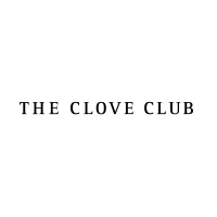 The Clove Club