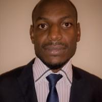 Guyson Mupara