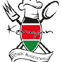 Kenya Chefs Association