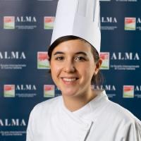 Caterina Rizza