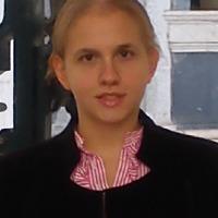 Sara Simão Silva