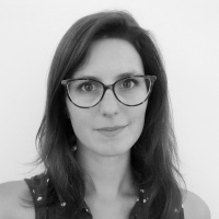 Camilla LIEDTKE