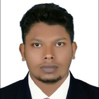 Deepu Devadasan