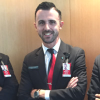 Stefano Carlino