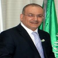Mohammed Turk