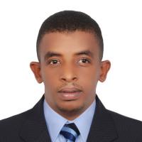 Salim Yusuf