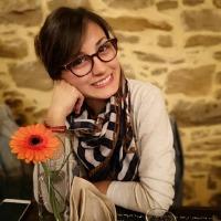 Verónica Ancalle Arroyo