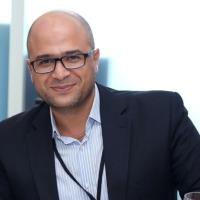 Ayman Hashem
