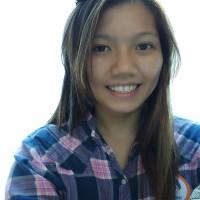 Jenny Lau