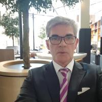 Lutz Engelmann
