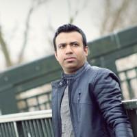 Nurul Haque