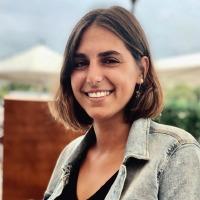 Teresa Sousa Coelho