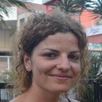 Lucia Aquilino