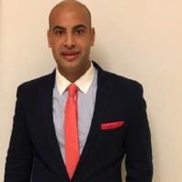 Ashraf Elshamly