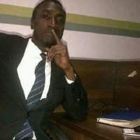 Kingsley Ibeh