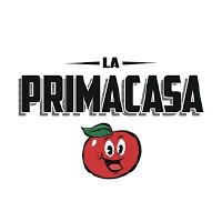 La Primacasa