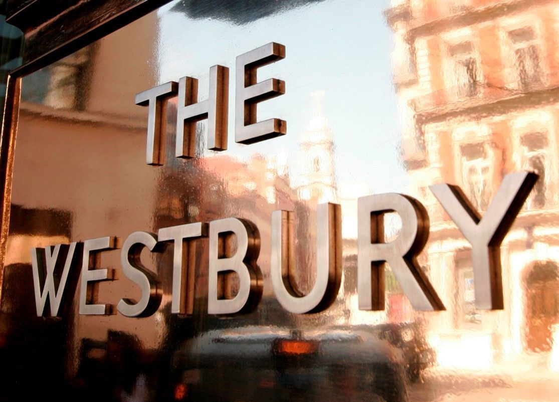 Westbury Mayfair
