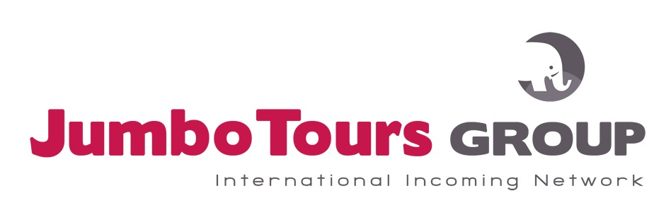 Jumbo Tours Group
