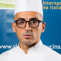 Gennaro Carbonetti