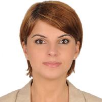 Gabriela Tigara