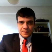 Nikolaos Sarlamis