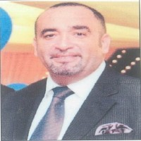 Hany Tawfick