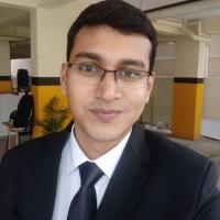 Asif Ahmed Rahi