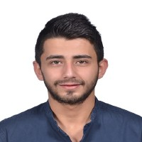 Mohamad Sarraj